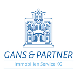 Immobilienservice KG